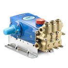 Cat Pumps 1540E
