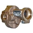 Oberdorfer Pumps N993R-66