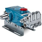 Cat Pumps 350B