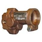 Oberdorfer Pumps N999