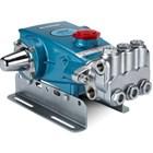 Cat Pumps 340S