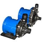 Iwaki MX-400-CV6 Mag Drive Pump End Only