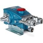 Cat Pumps 290