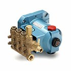 Cat Pumps 3DX30GSI