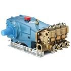 Cat Pumps 3507