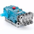 Cat Pumps 3545