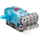 Cat Pumps 3501C