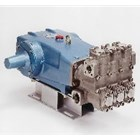 Cat Pumps 6775