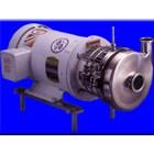 Ampco AC-114-W58 Centrifugal Pump