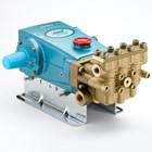 Cat Pumps 1560P