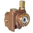 Oberdorfer Pumps N91011G