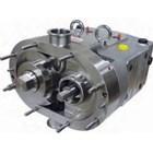 Ampco Pumps ZP1 130