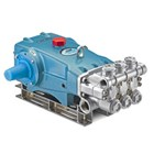 Cat Pumps 3520C