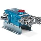 Cat Pumps 390