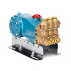 Cat Pumps 7CP6170