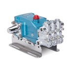 Cat Pumps 5CP2120W.3400