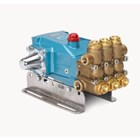 Cat Pumps 5CP6190