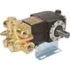 Hypro 2220B-P Duplex Plunger Pump