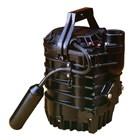 BJM IGF32-9 Perfecta Submersible Slurry Pump