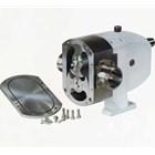 Jabsco LH Series CIP Lobe Pump LH340-1890
