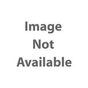 "Lutz Hose Coupling for Conductive Hose/ Female 1 ¼""BSP 0302-015"