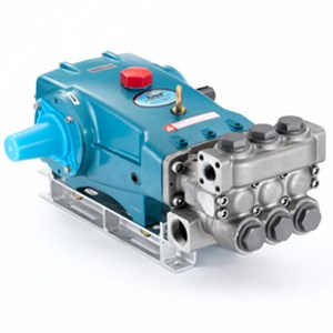 Cat Pumps 3541C