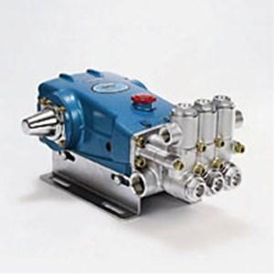 Cat Pumps 2510