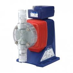 Iwaki EWN-B16FCUR Metering Pump