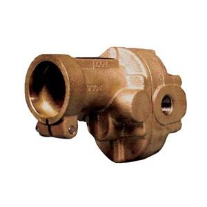 Oberdorfer Pumps N992RES5