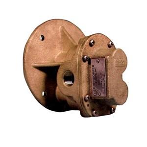 Oberdorfer Pumps N970RS15