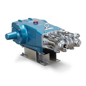 Cat Pumps 6020