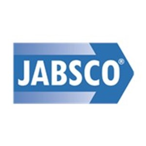 Jabsco Flexible Impeller Pump 30510-5001-M08