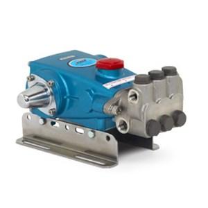 Cat Pumps 357
