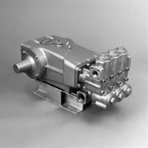 Cat Pumps 6747