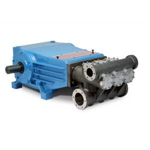 Cat Pumps 152R100