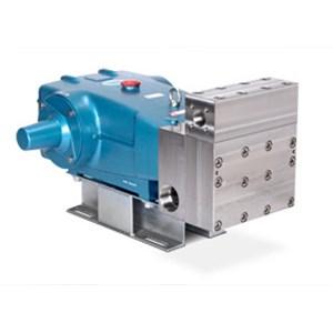 Cat Pumps 6861