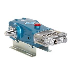Cat Pumps 2520