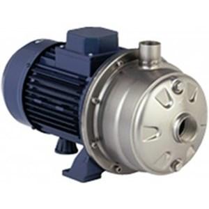 Cat Pumps 3K502CT4