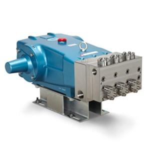 Cat Pumps 6811