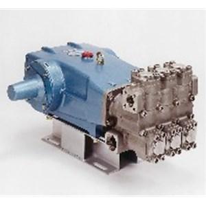 Cat Pumps 6777