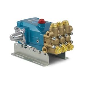 Cat Pumps 5CP3120CSS