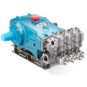 Cat Pumps 3511C