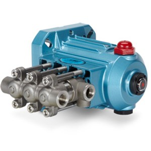 Cat Pumps 2SF35SEEL