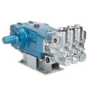 Cat Pumps 6762