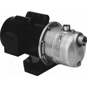 Cat Pumps 5K122WT3