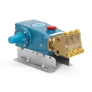 Cat Pumps 661C