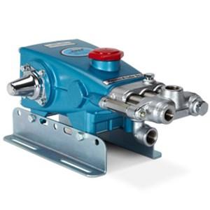 Cat Pumps 430