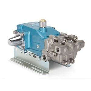 Cat Pumps 5CP6241CS.44101