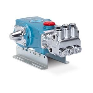 Cat Pumps 530