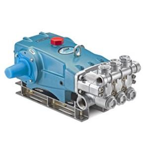 Cat Pumps 3520C